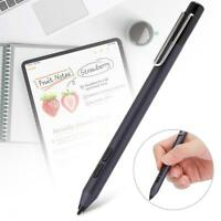 Portable Stylus Pen Tablet Touch Writing Pen for Microsoft Surface Pro 3 4 5 SLS