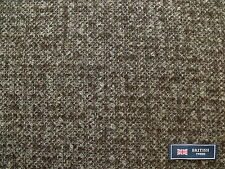 Wool/Mohair British Tweed Boucle Fabric 2.3 m