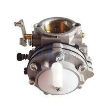 Carburetor fits STIHL Chainsaw 070 090 090 AV, MS720 Contra & S S10 00009536601