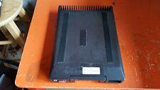 Motorola T71KEJ7J04AK Syntor XX 9000 Radio Deck Two Way Radio Base Unit Only