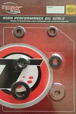 Tusk Engine Oil Seal Kit  Honda TRX300EX TRX300X