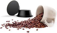 200 Capsule Caffè Compatibili Lavazza A Modo Mio By Kapsula
