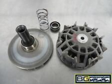 EB465 2009 CAN AM RENEGADE 800R X PRIMARY CLUTCH DRIVE
