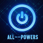 all--powers
