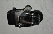 SRAM RED eTap 11 speed Rear Derailleur / Short Cage