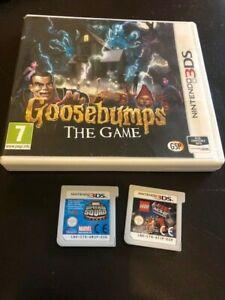 3ds game bundle