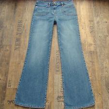 Klassische s.Oliver Damen-Jeans aus Denim