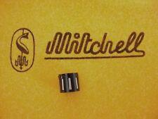 NOS GARCIA MITCHELL 400,410,440,510 REEL ROTOR HEAD BEARING #81111