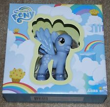 SDCC 2012 EXCLUSIVE HASBRO MY LITTLE PONY DERPY HOOVES