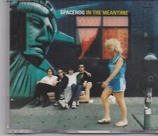Spacehog-In The Meantime cd maxi single