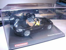 Carrera Evolution Porsche GT 25451 (schwarz 1 32)
