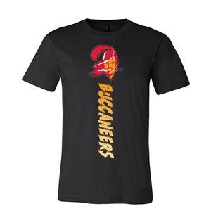 Tampa Bay Buccaneers Jumanji  T-shirt 6 Sizes S-5XL!!