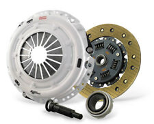 Clutchmasters FX200 for 84-89 Nissan 300ZX 3.0L Turbo HD Full-Face Kevlar Disc