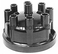 Intermotor Distributor Cap 44790 - BRAND NEW - GENUINE - 5 YEAR WARRANTY