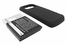 High Quality Battery for Nokia N97 Premium Cell