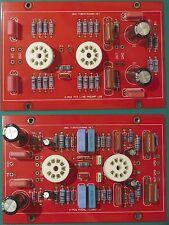 Dynaco PAS Z-Series Preamp Upgrade Kit#2