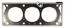 Engine Head Gasket For Holden Vectra (JS) 2.5i (1998-2002)BY270-C