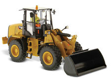 Die Cast Masters Caterpillar 1:32 scale 910K Wheel loader High Line Series 85294