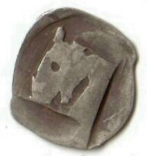 (32,08)    Pfennig Silber Wien  Mittelalter