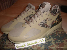 Nike Air Max 180 Allemagne Camo Pack US 9 UK 8 42.5 SP 97 90 ITALIE FRANCE 1 2013