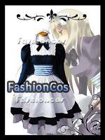 APH Axis Powers Hetalia Belarus Cosplay Costume