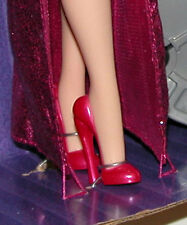 DISNEY JESSICA RABBIT  BARBIE DOLL 1999 MATTEL SPECIAL EDITION  NEW # 23591 NEW