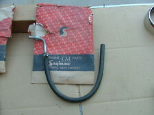 1960 Oldsmobile power steering oil return hose, NOS! 	5688255