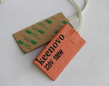 "2"" X 4"" 100W 220V Keenovo Universal Silicone Heater Pad, Custom Design Welcome"
