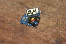 SCOTCH - AUDIO CHROME - Pin's / Pins !!!