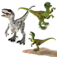 17/5/11cm  Ancient Tyrannosaurus Rex Dinosaur Plastic Toy Model Gift Decoration