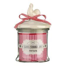 Premier Housewares Contemporary Kitchen Preserving Jars