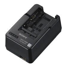 Chargeurs et stations d'accueil Sony pour appareil photo et caméscope