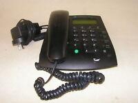 zultys zip 2x2 ip phone telephone handset