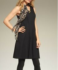 Cabi Performance Dress, Size M, NEW style, 2018 Fall Collection