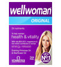 Vitabiotics Wellwomen Original 30's ***Multi-Buy Discount***