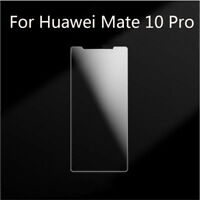 Premium 9H Tempered Glass Screen Protector Cover Film For Huawei P10