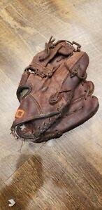 Nokona X2 Elite x2 200 Baseball Glove. Right handed throw. Please read
