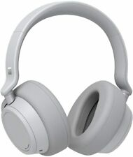 Microsoft Surface Headphones Wireless Noise Canceling Headset Guw-00001