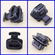 4 Rear Seat Cushion Pad Clip For Honda Accord Insight For Acura TL TSX 82137-SDA
