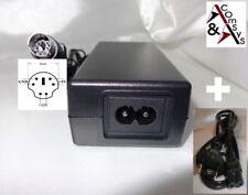 Netzteil 12V 5V für Externe Festplatte Gehäuse HK DayFly IcyBox IB350 6Pin #U