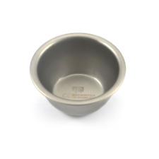 Implant Bone Mixing Cup Bowl Utility 40X25 mm Dental Surgical Laboratory Bowls