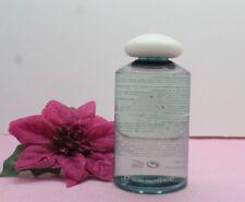 Origins Zero Oil Pore Purifying Toner with Saw Palmetto and Mint 5 oz