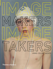 Image Makers Image Takers - The Guide to Photography by those in the know Jaeger