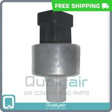 New A/C Pressure Switch Opel/ Holden/ Vauxhall Vectra, B, Omega, B - CM712002