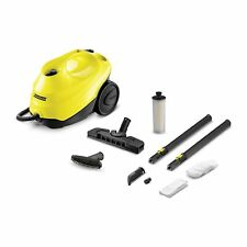 Karcher Sc3 1900 Watt Steam Cleaner – SC 3