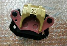 TrailMaster Go Kart Mid XRX-R & Blazer 200R Hammerhead Mudhead Brake Caliper