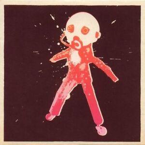 PETER GABRIEL - PROMO CD (DAILY MAIL 2007) 14 TRACKS: SOLSBURY HILL, RED RAIN