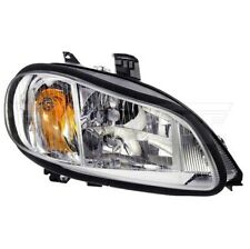 Passenger Right Headlight Assembly 888-5203 For Freightliner M2 106 112