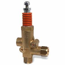 Pressue Washer Pump Unloader Giant Mi T M 8 0032 22913a 13gpm 3500 Psi