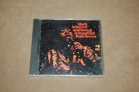 BLACK IS BROWN & BROWN IS BEAUTIFUL BY RUTH BROWN - DCC Jazz 1969